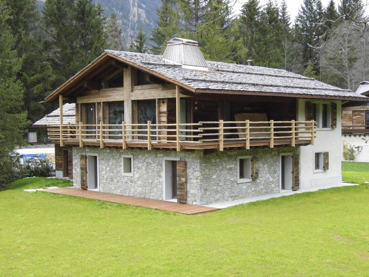Case Prefabbricate Stile Country : Classic archivi eco case prefabbricate in legno