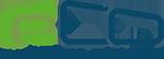 ECO – Case prefabbricate in legno Logo